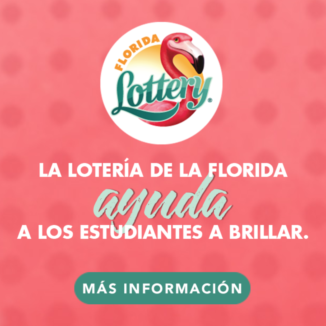 Florida Lottery (Education)