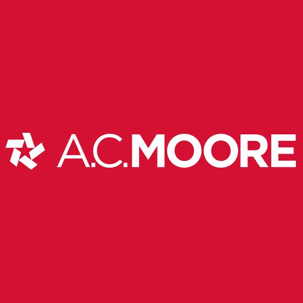 A.C. Moore – Week 29