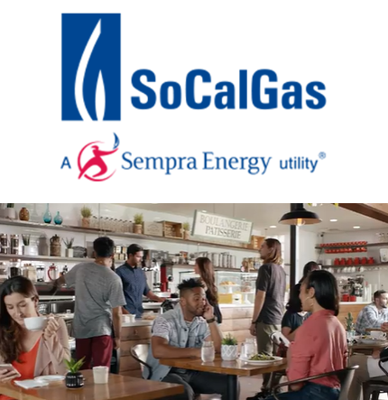 SoCalGas – CARE program – Mobile Interstitial Unit