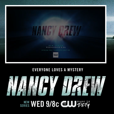 Nancy Drew VPAID-Overlay+Midslate