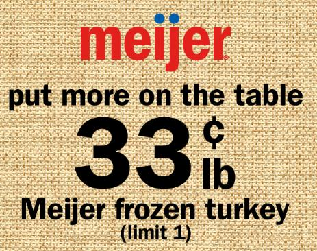 Meijer Mobile Interstitial