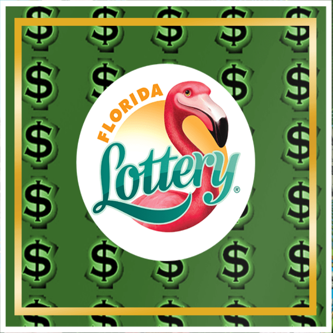 Florida Lottery – High Impact – Week For Life – Scratcher Build