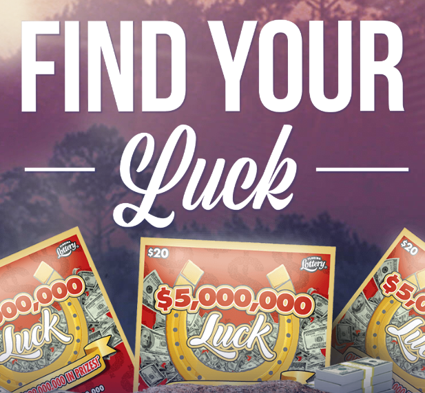 FLOT $5MM Luck – High Impact