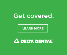 Delta Dental – High Impact